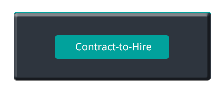 Contract to Hire Engineering Staffing