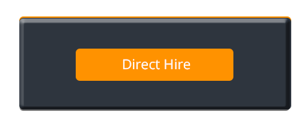 Engineering Direct Hire Staffing